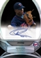 2010 Bowman Sterling Baseball Hobby Box